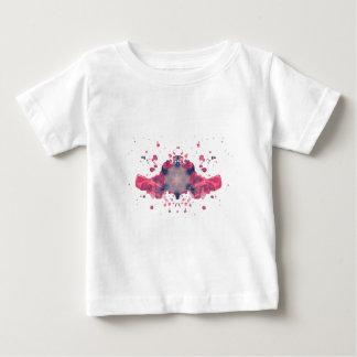 Camiseta Para Bebê 1_inkdala_30x30