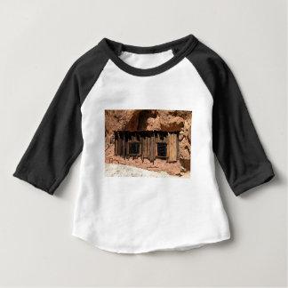 Camiseta Para Bebê 2010-06-26 C Las Vegas (238) rock_shack.JPG