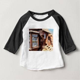 Camiseta Para Bebê 2010-06-26 C Las Vegas (244) storefront2.JPG
