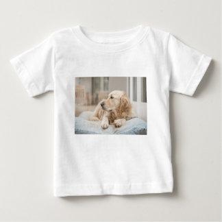 Camiseta Para Bebê 34137641_xxl