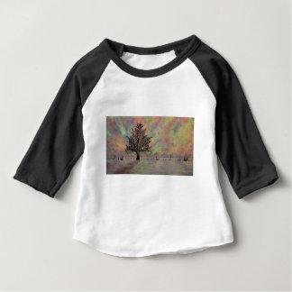 Camiseta Para Bebê 4) .JPG céu eterno de DSC_0972 (por Jane Howarth