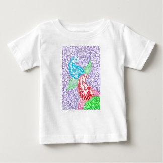 Camiseta Para Bebê 7Lbth3Kr7RtY1B1HFN71MLrV