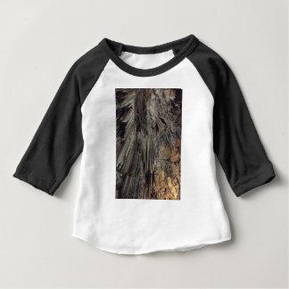 Camiseta Para Bebê A caverna de St Michael
