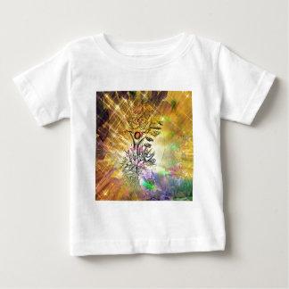 Camiseta Para Bebê A imperatriz