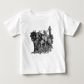 Camiseta Para Bebê _A-Mighty-Tree-Page-14
