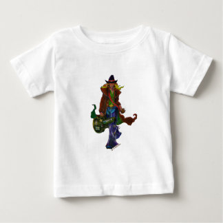 Camiseta Para Bebê A-Mighty-Tree-Page-44