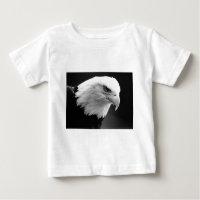 Camisas   Camisetas águia  5d53075185e6b