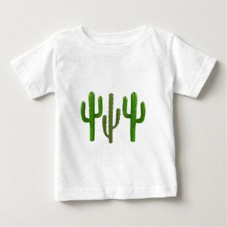 Camiseta Para Bebê Alcance para o céu