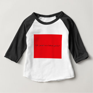 Camiseta Para Bebê Alemão - castelo