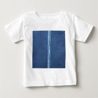 Camiseta Para Bebê Arquivo maior de DSC03462-002.JPG