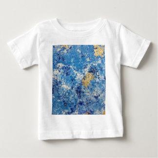 Camiseta Para Bebê Arte por Cleopatra