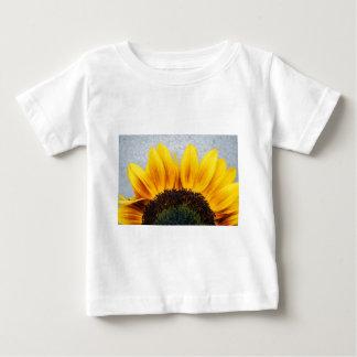 Camiseta Para Bebê Ascensão de Sun