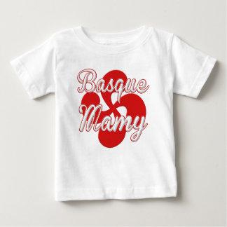 Camiseta Para Bebê Basque Mamy 2.PNG