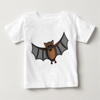 Camiseta Para Bebê Bastão