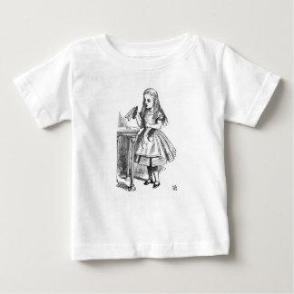 Camiseta Para Bebê Beba-me