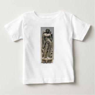 Camiseta Para Bebê Beleza celestial (Surasundari)