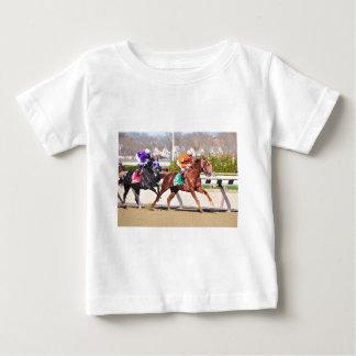 Camiseta Para Bebê Brutus da Turquia