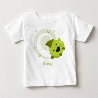 Camiseta Para Bebê Bruxa customizável Hocus Pocus do Dia das Bruxas -