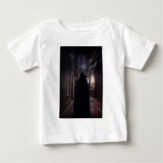 Camiseta Para Bebê Bruxas da noite