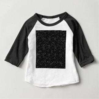 Camiseta Para Bebê BubbleWrap