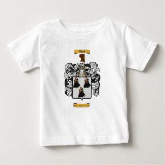 Camiseta Para Bebê Cabine