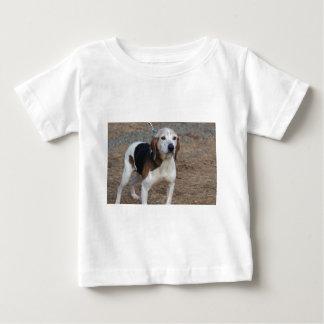 Camiseta Para Bebê Cão de Billy