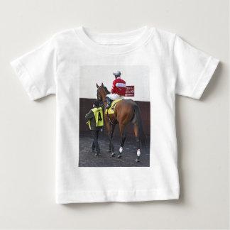 Camiseta Para Bebê Chave do fogo