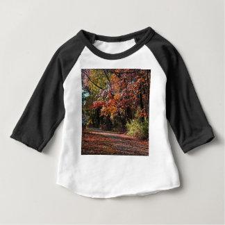Camiseta Para Bebê Colapso emocional