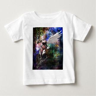 Camiseta Para Bebê DEPOSITÁRIO de GATE.jpg