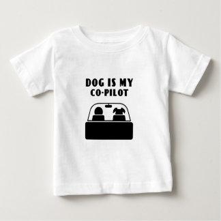 Camiseta Para Bebê Design intitulado bonito