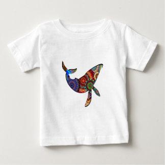 Camiseta Para Bebê Direito da passagem