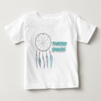 Camiseta Para Bebê Dreamcatcher adolescente