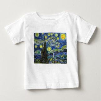 Camiseta Para Bebê DSC_0943e
