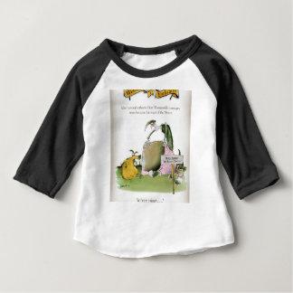 Camiseta Para Bebê fabricante da salsicha de yorkshire do amor