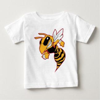 Camiseta Para Bebê Flexy Jack