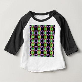 Camiseta Para Bebê Fumo 0917 do reciclado (12)