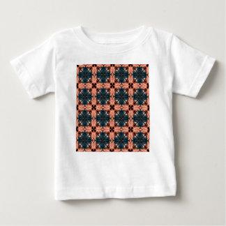 Camiseta Para Bebê Fumo 0917 do reciclado (13)