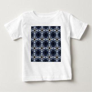 Camiseta Para Bebê Fumo 0917 do reciclado (15)
