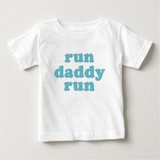 Camiseta Para Bebê funcione o funcionamento