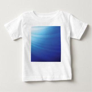 Camiseta Para Bebê fundo 85Marine _rasterized