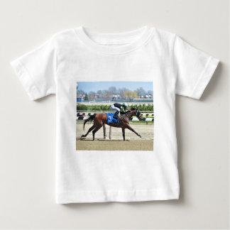 Camiseta Para Bebê Gentrify