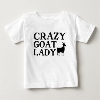 Camiseta Para Bebê GRITO 23232.png