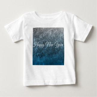 Camiseta Para Bebê happynewyear.JPG