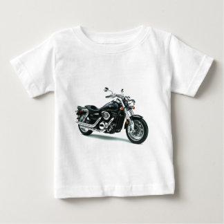 Camiseta Para Bebê Harley-Davidson