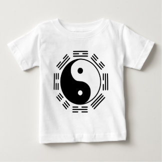 Camiseta Para Bebê hyuga_clan_symbol_by_elsid37-d556jmj