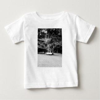 Camiseta Para Bebê Importe-se para juntar-se me?