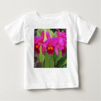 Camiseta Para Bebê Irmãs devotadas verticais