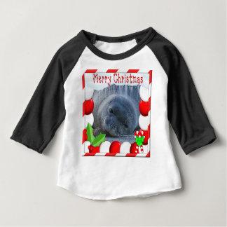 Camiseta Para Bebê Kaimana DEBCB59F-FBBF-4915-A9B8-049C9EBDFAEC