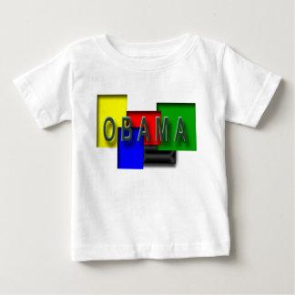 Camiseta Para Bebê Keds de harmonização