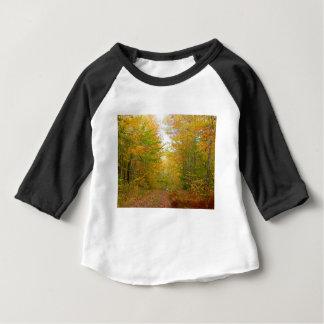 Camiseta Para Bebê Kevin o Dalmatian